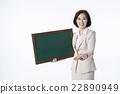 Career in Midlife 22890949