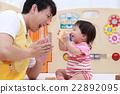 幼兒 嬰兒 寶寶 22892095