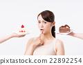 ภาพอาหาร 22892254