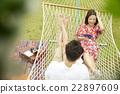 爱人 情侣 恋人 22897609
