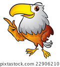 eagle 22906210