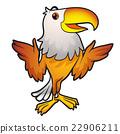 eagle 22906211