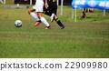 축구 22909980