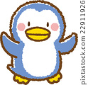 企鵝 22911926