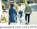 family, lifestyle, outing 22912076