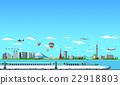 東京 子彈火車 富士山 22918803