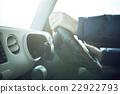drife, drive, driving 22922793