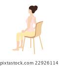 สเตร็ทช์,ผู้หญิง,หญิง 22926114