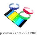 智能手機 智慧手機 智慧型手機 22931981