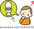 loo, restroom, toilet 22934346