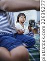人 人物 人類 22935277