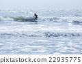 冲浪者肖像 22935775