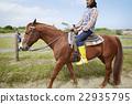 肖像 騎馬 男人们 22935795