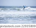 冲浪者肖像 22935809
