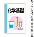 고등학교 교과서 [교과서 시리즈] 22946959