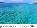海 大海 海洋 22952043