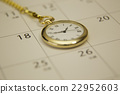 calendar 22952603
