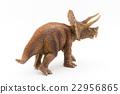 triceratops, dinosaur, toys 22956865