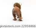 triceratops, dinosaur, toys 22956866