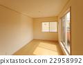 บ้าน,ห้อง,อาคาร 22958992