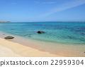 旅遊勝地 度假 觀光 22959304