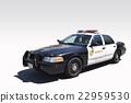 patrol car, police car, squad car 22959530