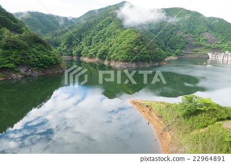 키 류우시 우메다 댐 22964891
