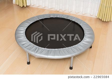 Household trampoline 22965084