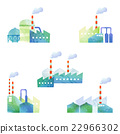 factories, factory, manufactory 22966302