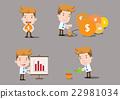 買賣 生意 商務活動 22981034