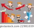 買賣 生意 商務活動 22981039