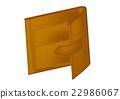 wallet 22986067