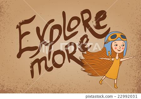Card Explore more 22992031