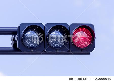 traffic lights 23006045