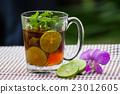Herbal Tea 23012605