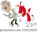 犯罪 撒旦 魔鬼 23022669