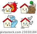 house, housing, residential 23030184
