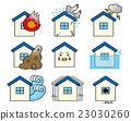 house, housing, residential 23030260
