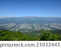 Jirimajimayama山 23032445