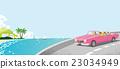 駕車 駕駛 開車 23034949