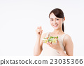 diet, dieting, weight-loss 23035366