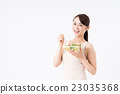 diet, dieting, weight-loss 23035368