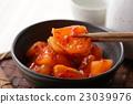 閣泰基 韓國菜 朝鮮泡菜 23039976