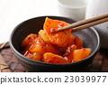 閣泰基 韓國菜 朝鮮泡菜 23039977
