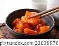閣泰基 韓國菜 朝鮮泡菜 23039978