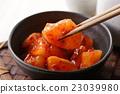 閣泰基 韓國菜 朝鮮泡菜 23039980