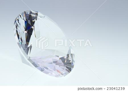 diamond 23041239