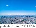東京城市景觀 23043239