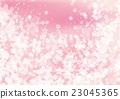 樱花 樱桃树 图案 23045365