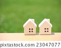 집, 주택, 단독주택 23047077